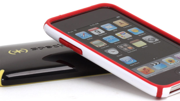 ipod-touch-case