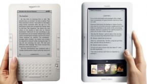kindle-nook