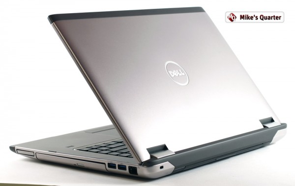 Dell Vostro 3560 - built for small business owners