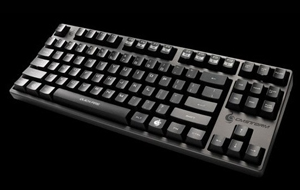 best-gaming-keyboard-cooler-master-storm-quick-fire-rapid