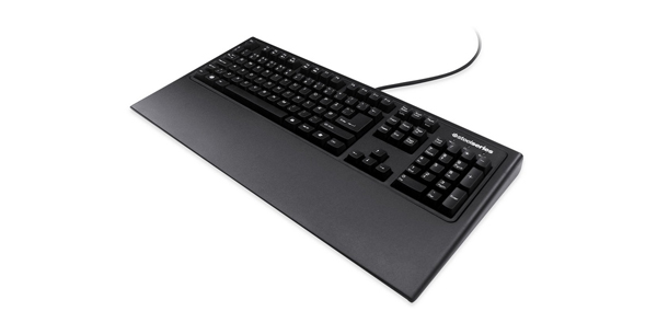 best-gaming-keyboard-steelseries-7g