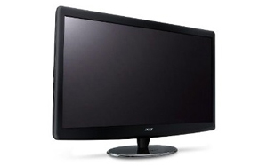 best-gaming-monitor-Acer-HN274H-BMIIID-3D