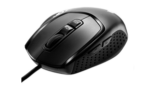 best-gaming-mouse-cooler-master-cm-storm