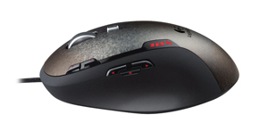 best-gaming-mouse-logitech-g500