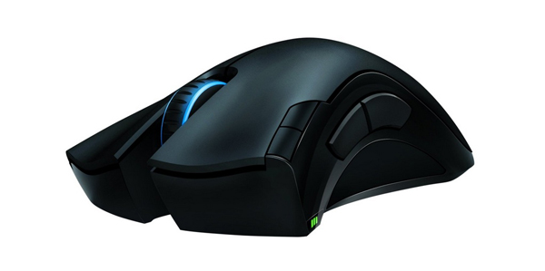 best-gaming-mouse-razer-mamba-elite