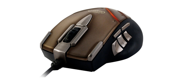 best-gaming-mouse-steelseries-mmo-gaming-mouse